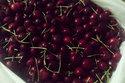 Cherry Úc không còn bán ở Việt Nam
