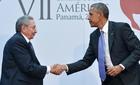 Mỹ chính thức đưa Cuba khỏi danh sách bảo trợ khủng bố