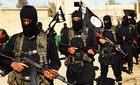 Vì sao nhóm cực đoan IS liên tiếp thắng thế?
