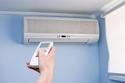 11 tuyệt chiêu tiết kiệm điện điều hòa cho gia đình
