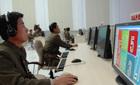 Mỹ thả virus vào chương trình hạt nhân Triều Tiên