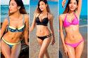 Dàn mỹ nhân Việt khoe bikini nóng bỏng giữa mùa hè