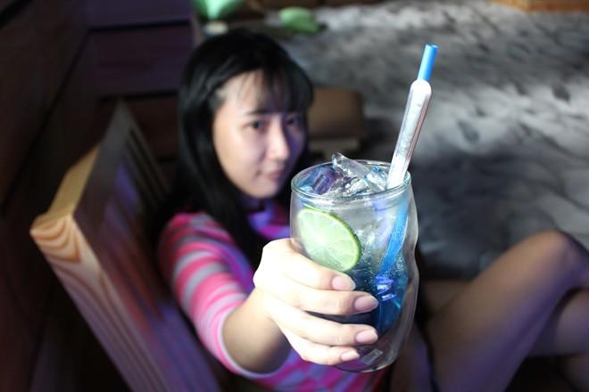 quán cà phê, Sài Gòn, độc đáo, Nha Trang