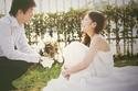 """Vợ chồng nghèo và những đám cưới """"để đời"""""""