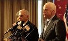 Ông McCain kêu gọi cấp vũ khí phòng thủ cho VN