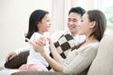 5 lỗi dạy con sai phụ huynh nào cũng dễ mắc phải