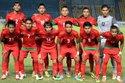 """Bị FIFA """"treo giò"""", U23 Indonesia được đặc cách đá SEA Games"""