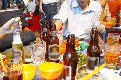 Bia sẽ tăng giá thêm 10%