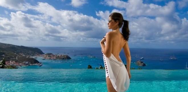 du lịch,  bãi tắm tiên, đẹp nhất, thế giới