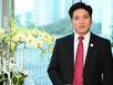 Nam A Bank bổ nhiệm Phó Tổng Giám đốc thứ 7