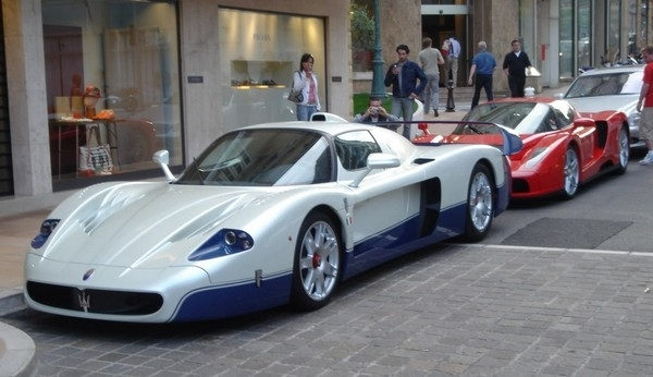 đại gia, siêu xe, siêu giàu, mua xe, giá đất, đắt nhất, đại-gia, siêu-xe, siêu-giàu, mua-xe, giá-đất, đắt-nhất,