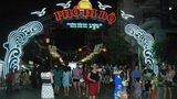 Quảng Ninh có phố đi bộ đầu tiên