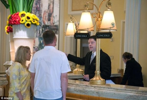 khách sạn, bí mật, nhà nghỉ, phòng tắm, nhân viên, đồ uống, khách-sạn, bí-mật, nhà-nghỉ, phòng-tắm, nhân-viên, đồ-uống,