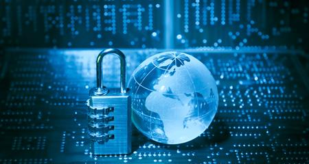 Mỹ giương ô 'phòng vệ mạng' để che chở Nhật