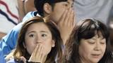 Động đất lớn liên tục, Nhật Bản vào thời kỳ nguy hiểm?