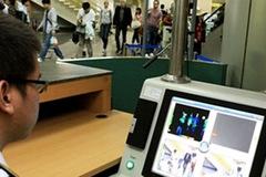 Dịch hô hấp cấp nguy hiểm như SARS có thể xâm nhập VN