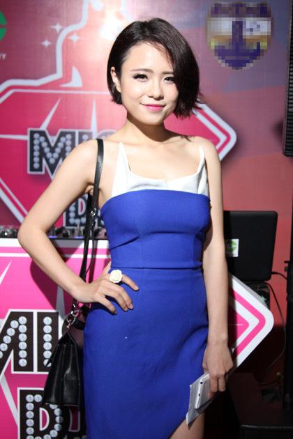 Nguyên Vũ, DJ