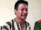 Nghẹt thở di lý sát thủ vụ án rúng động Hưng Yên