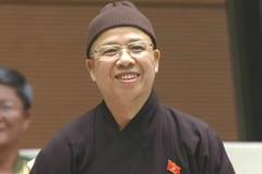 Phật giáo Việt Nam với lòng tự tôn dân tộc