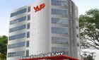 Anh Văn Hội Việt Mỹ khai trương Trung tâm tại Quận 12
