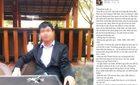 """Sốc với tin tuyển vợ không """"hôi nách"""" của một thanh niên Việt"""