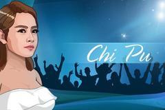 Game mobile lấy hình mẫu từ Chi Pu sắp ra mắt game thủ Việt