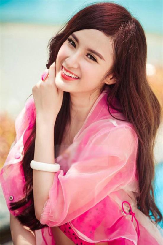 Scandal người mẫu vietnam link full http123linkprongba - 4 2