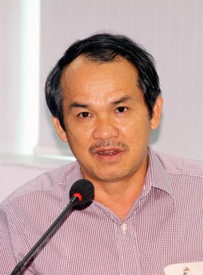 Lương đại gia Việt: Người thu bạc tỷ, người chẳng đồng chi
