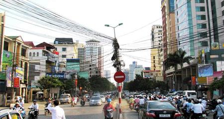 Hà Nội lập kỷ lục mới về giá thành làm đường