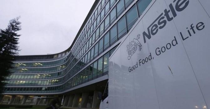 Nestlé dính bê bối 'mỳ ăn liền nhiễm độc' gây chấn động Ấn Độ