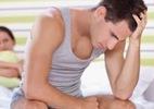 """Bài thuốc trị yếu sinh lý hiệu quả ngay cả khi đã """"hết khả năng"""""""