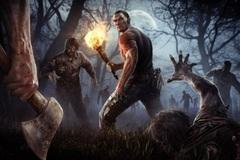 Các game online thích hợp để chơi vào ban đêm