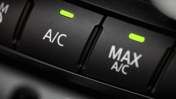 20150603124532 ac 2a675 Bật điều hòa ô tô tiết kiệm xăng hơn mở cửa kính