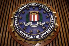 FBI đang triển khai máy bay do thám khắp nước Mỹ