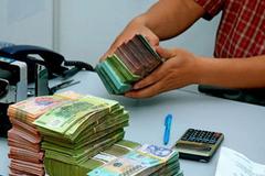 Sắp có gói tín dụng 20.000 tỉ đồng?