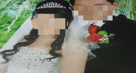 Cuộc sống vợ chồng sau các vụ cắt 'của quý': Một phút sai lầm, một đời day dứt