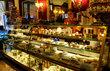 11 thành phố dành cho tín đồ cà phê mê du lịch