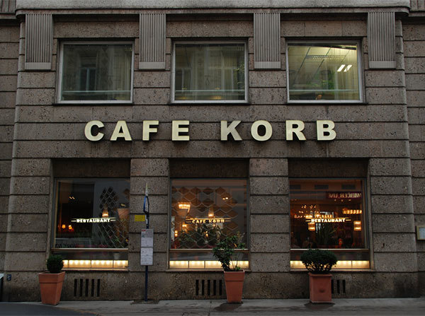 cà phê, tín đồ cà phê, du lịch