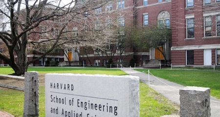 Tỷ phú tặng 400 triệu USD, một trường Harvard đổi tên