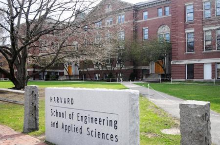 Harvard, đổi tên, tỷ phú