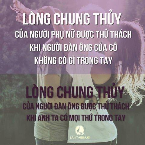 chien co huyen thoai