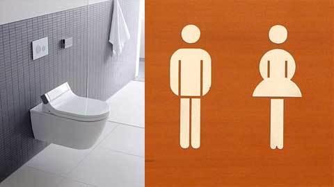 thang máy, Nhật Bản, toilet di động, địa chấn, động đất