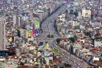Kỷ lục 'đường đắt nhất Việt Nam' liên tục bị xô đổ
