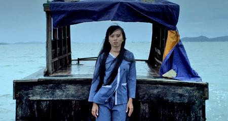 Liên hoan ảnh, phim về các dân tộc ASEAN