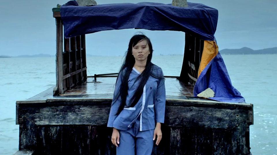 Phát động, Liên hoan ảnh, phim, dân tộc ASEAN