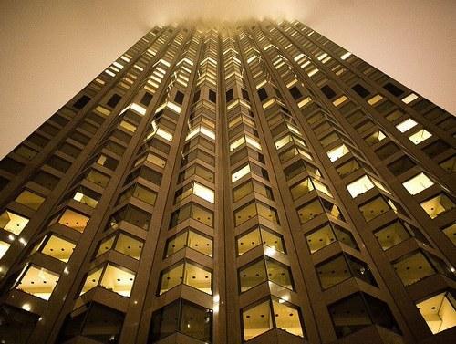 ngân hàng, nhân viên, tự tử, áp lực, lương cao, ngân-hàng, nhân-viên, tự-tử, áp-lực, lương-cao,