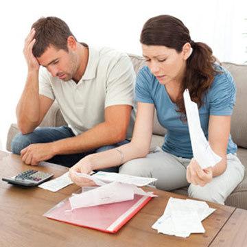 Bí quyết giữ hạnh phúc khi vợ kiếm nhiều tiền hơn chồng
