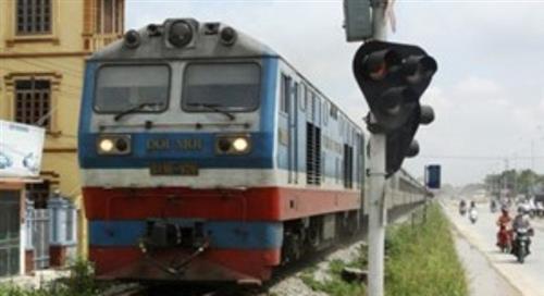 đường sắt; hối lộ; Nhật Bản