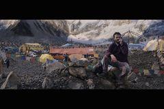 'Everest' tái hiện trận động đất kinh hoàng tại Nepal