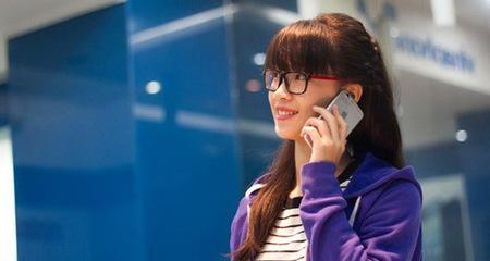 Viettel đề xuất cấp phép 4G ngay trong năm 2015